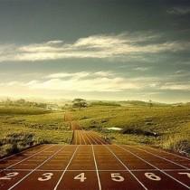 pistaatletismogranangular