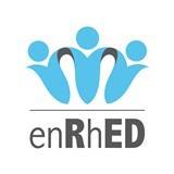 Logo enRhED_160x160