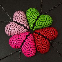 brainbow_of_brain_heart_necklaces_by_beatblack-d5zhu2g (1)