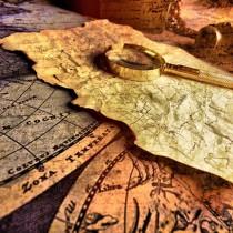 mapas-del-tesoro