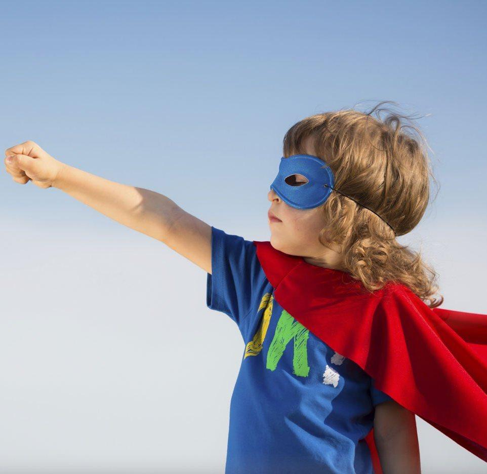 7435-peliculas-para-ninos-de-superheroes