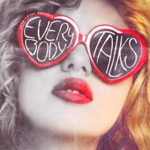 everybody-talks
