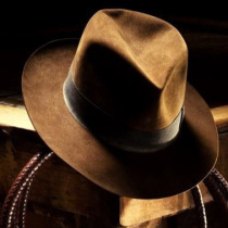 1ef6fbc_Indiana_Jones_hat1