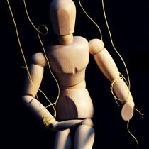 marionetas_del_mundo____by_killerofpupets-d386wgo
