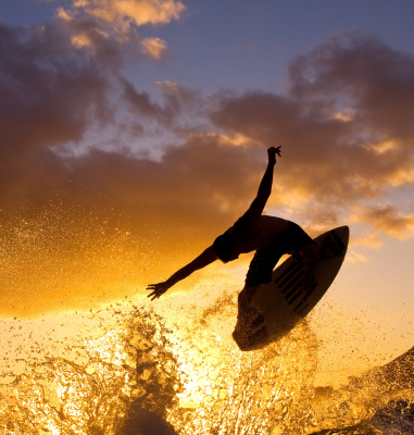 sunset_surfer-resized-600