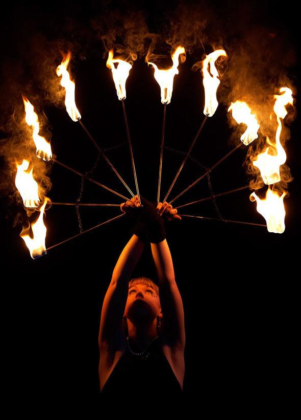 firepoise-fire02