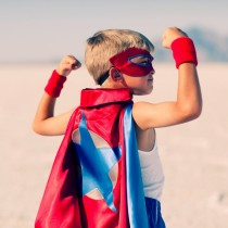 Kid_superhero_muscle