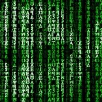 matrix-stylemini-581230